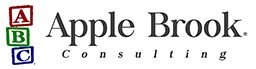 apple brook consulting - 256x69