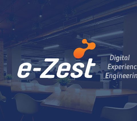 Episode 15: Founders of e-Zest