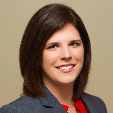 Episode 23: Natalie Warnert, Agile Transformation Coach at Salesforce