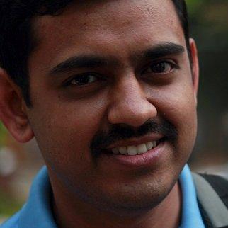 Episode 24: Vinod Kumar, Solution Architect (Cloud and Data) Microsoft