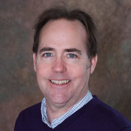 Episode 27: Bill Wagner, Senior Content Developer at Microsoft